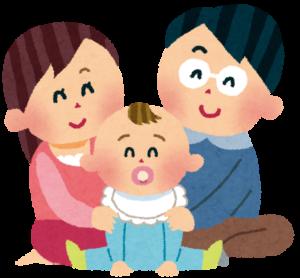 イメージ=家族