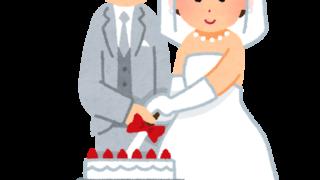 イメージ=結婚披露宴ケーキ入刀