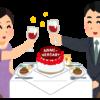 イメージ=結婚記念日