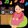 妊娠中期(16〜27週)…切迫早産・妊娠糖尿病|妊娠