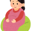 妊娠初期(1〜15週)…つわり・切迫流産|妊娠